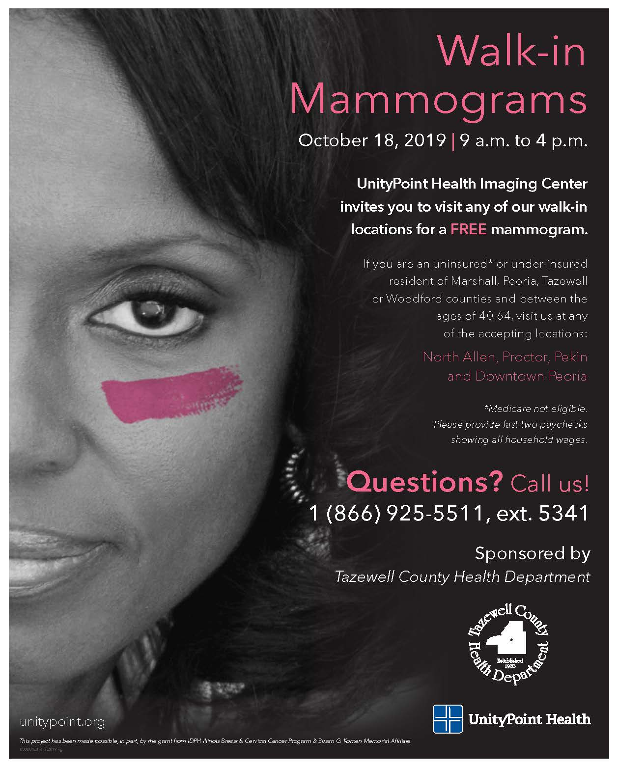 000301d1-6_Breast Cancer Campaign FLYER
